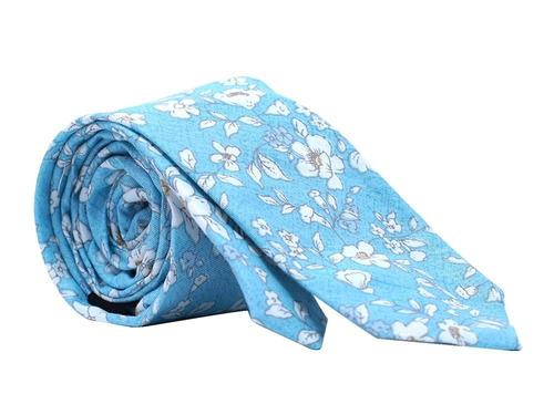 maui corbata