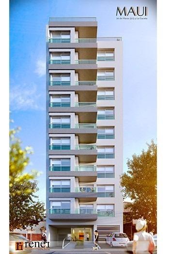 maui - penthouse
