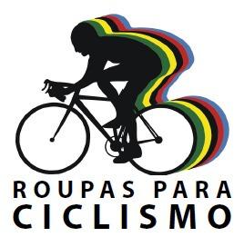 mauro ribeiro bermuda ciclismo