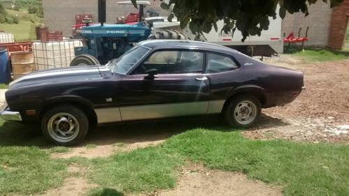 maverick 1975 1975