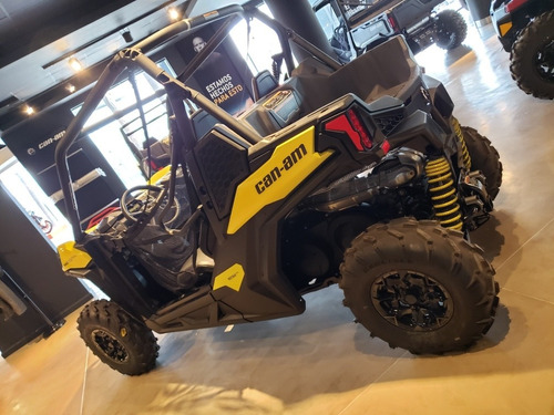 maverick trail 800 std solo en gs motorcycle