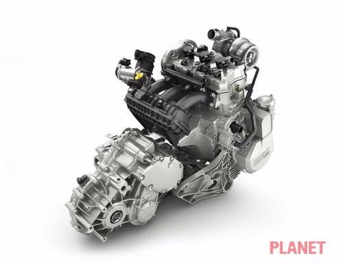 maverick x3 turbo r gs motorcycle