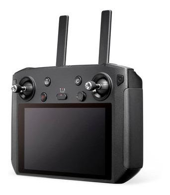 mavic 2 pro (dji smart controller)