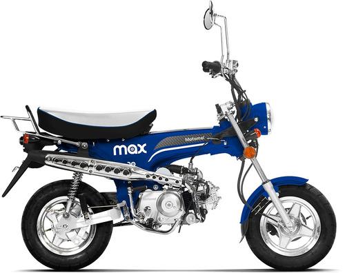 max 110 - motomel max 110 cc nodax 110cc  san miguel