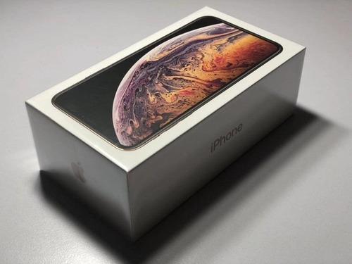 max 256 iphone