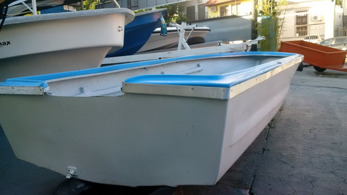 max 360 bote a remo - precio único!