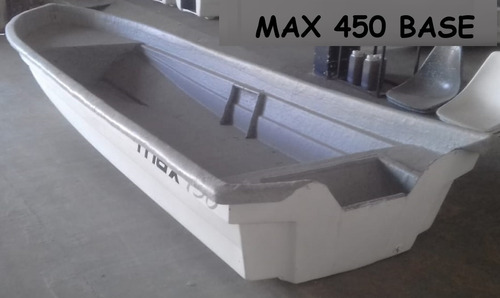 max 450 base habilitada pna envíos
