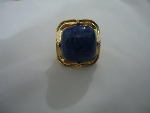 max anel banhado a ouro semijoia peça exclusiva
