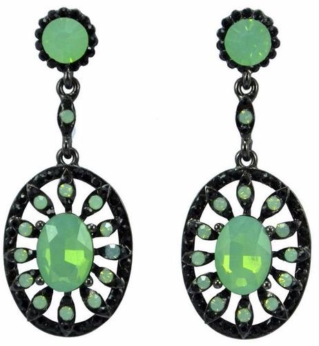 max binco mbrina - verde - bijoux