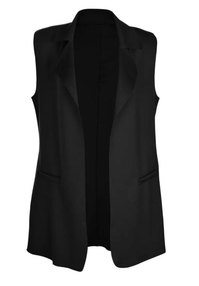 1a1dc508a max colete neoprene feminino lançamento moda promoção. Carregando zoom.