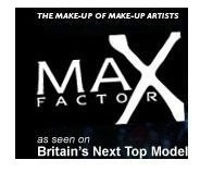 max factor facefinity maquillaje cubritivo consultá stock