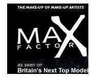 max factor masterpiece mascara pestañas high volume