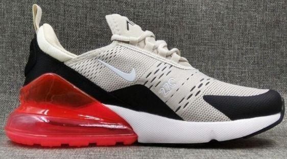 270a424202 Nike Air Max 270 Gel Importado Original Masculino - R  599