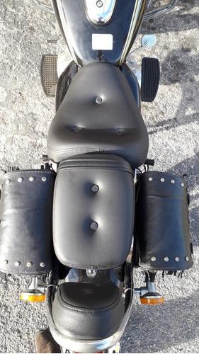 max motors 250 cc