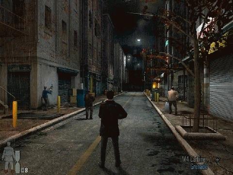 Max Payne 1 Portugues E 2 Usa Ps2 Colecao 2 Dvds Patch M R