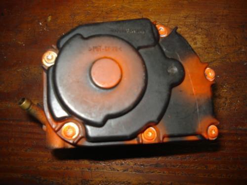 max sensor de skoda octavia 2000