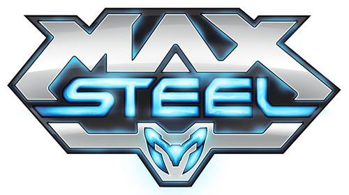 max steel max