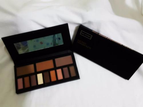 max studio eyeshadow palette original