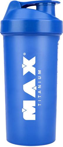max titanium whey pro