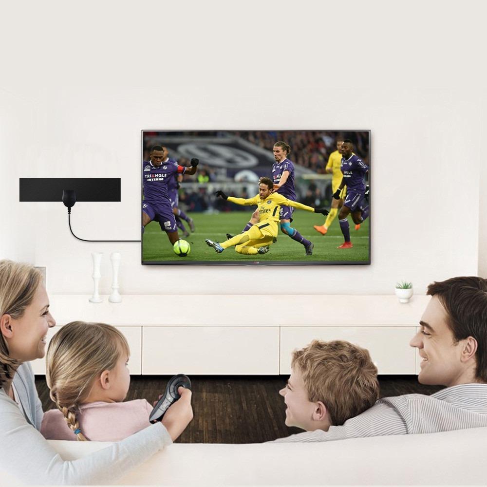 max tv. Carregando zoom. 8fd91d2b5dd7c