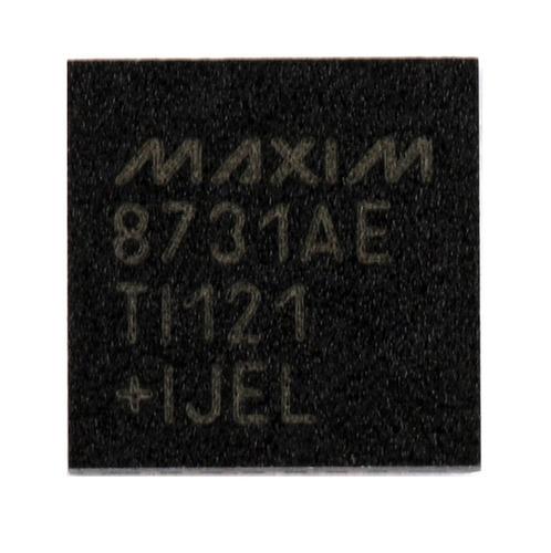 max8731ae max 8731ae max 8731 ae 8731ae frete grátis