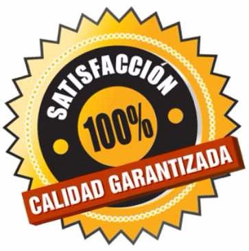 maxcartucho cpt hp univ 35a, 36a, 85a, 78a