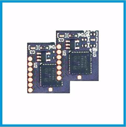 maxchip hp 79a cf279a m12 m26 chip