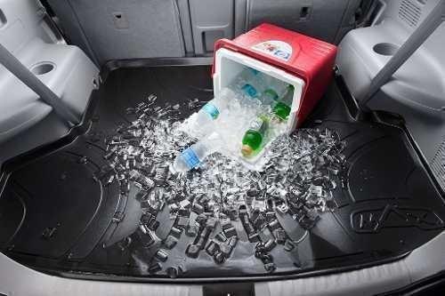 maxfloormat® pisos calce perfecto jeep grand cherokee 2016+