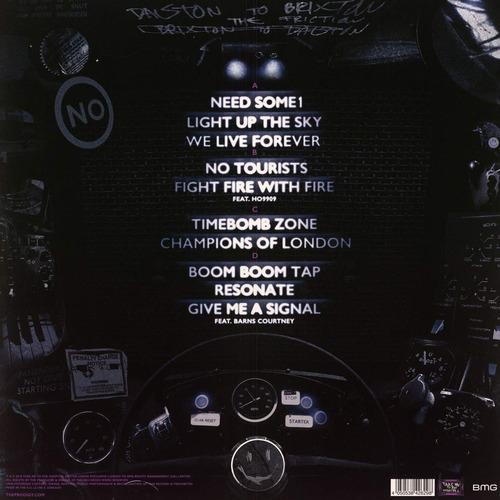 maxi 01 vinilo
