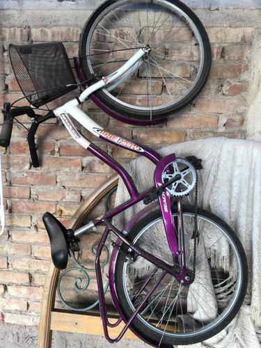 maxi bici