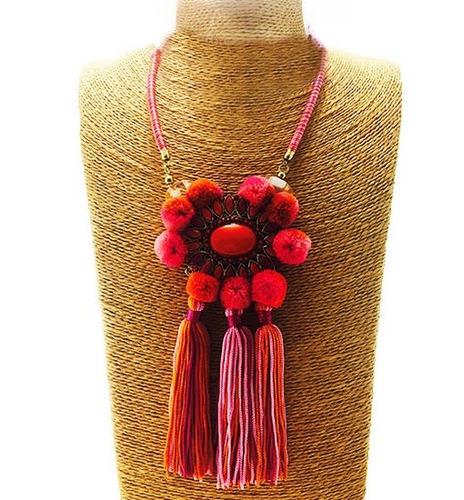 maxi collar colorado boutique.