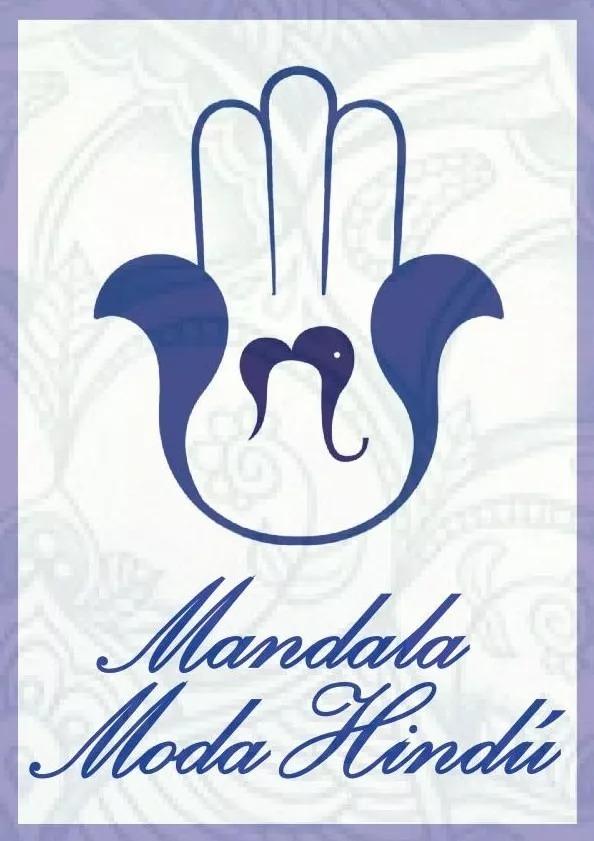 3f2850d69 Maxi Falda Pollera Mil Formas Importada De India Hindu 607