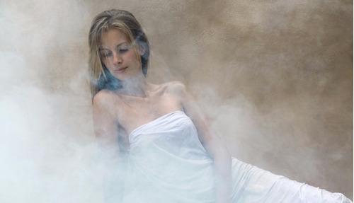 maxi generador de vapor 3 kw baño sauna spa control remoto
