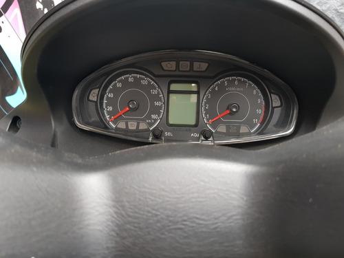 maxi scooter suzuki burgman 200 abs 0km 12 y 18 cuotas 25/5