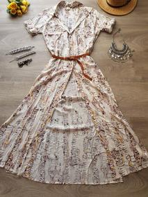 447600365 Camisas De Noche Mujer - Vestidos en Mercado Libre Argentina