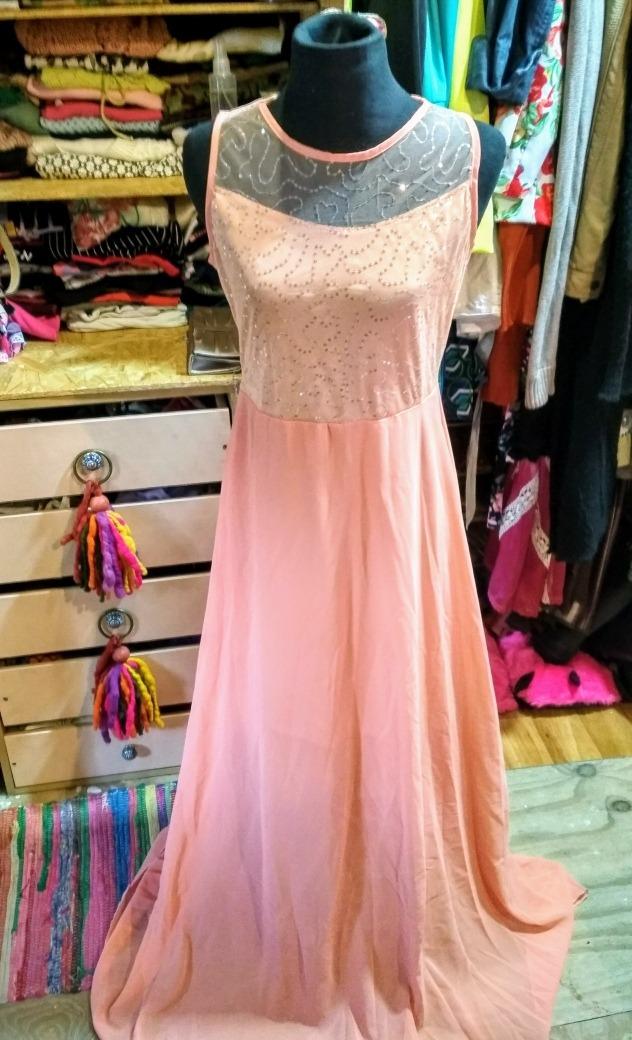 Encantador Tiendas De Vestido De Fiesta En Sioux Falls Sd Componente ...