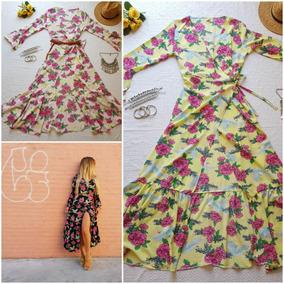 4fe441027 Pantalones Hippies Bali - Vestidos de Mujer en Mercado Libre Argentina