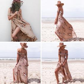 Vestidos de verano de gamarra