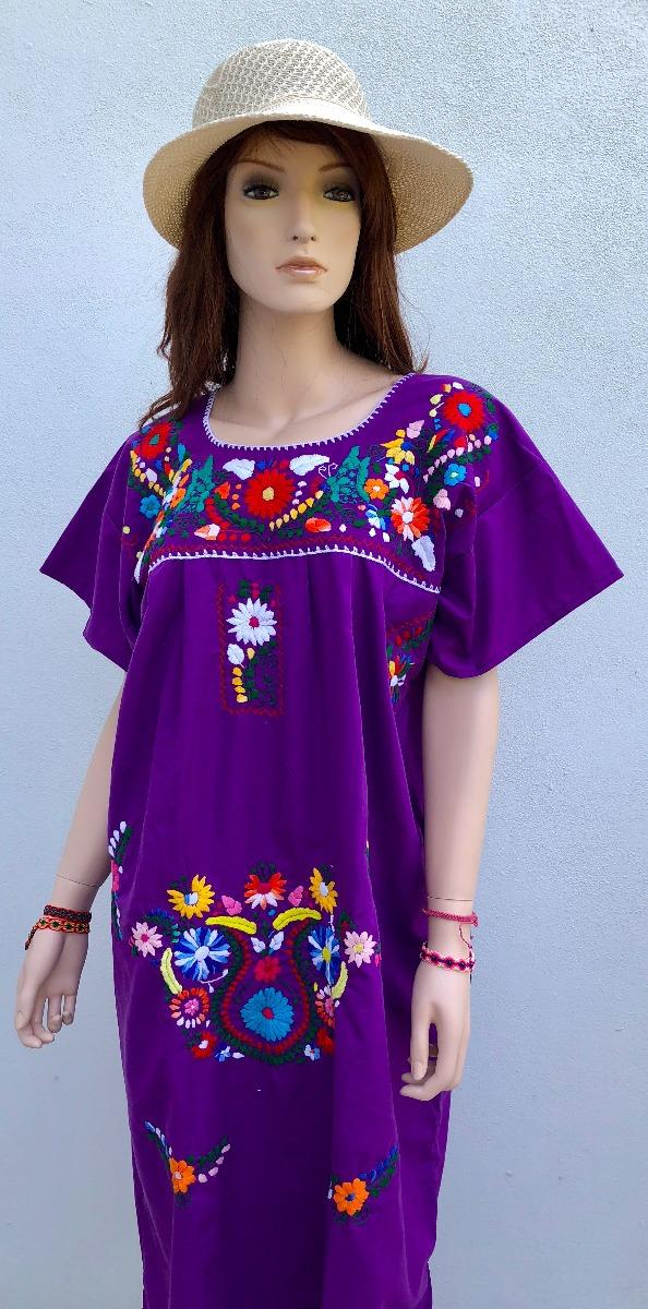 Dorable Vestido De Fiesta Temática Mexicana Festooning - Vestido de ...