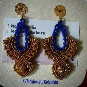 16004ffa9330 Maxiaretes Artesanales en Mercado Libre Colombia