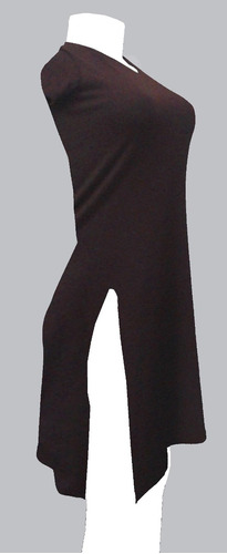 maxiblusa,blusa manga corta, casual, maxidress, moda