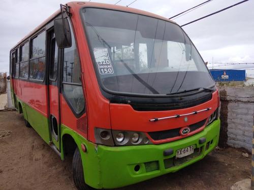 maxibus  915