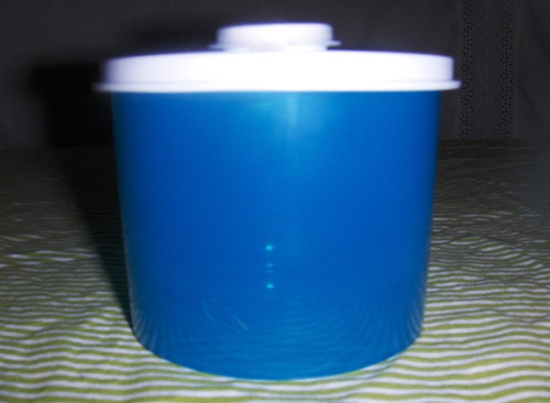 maxidispensador tupperware