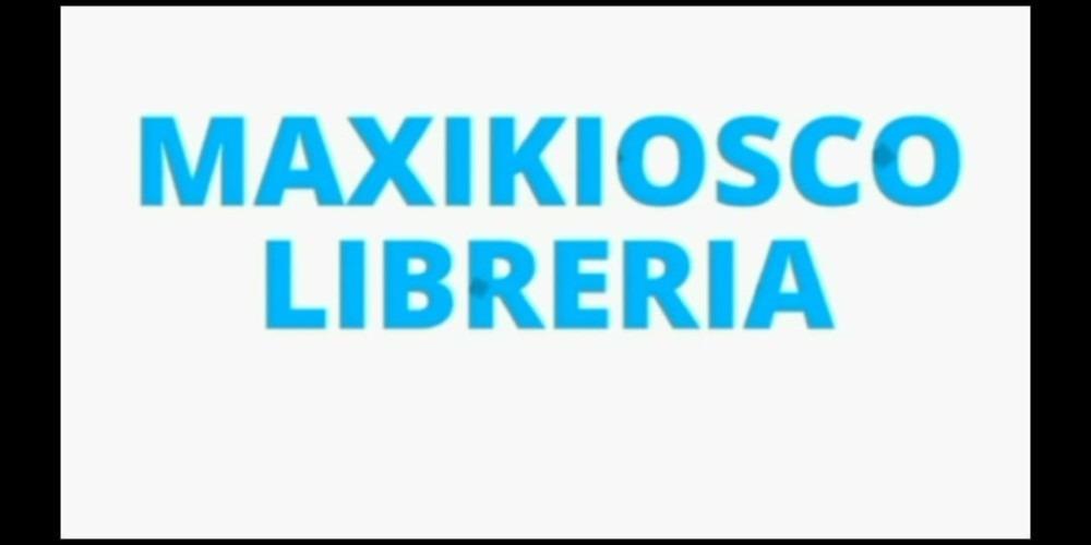 maxikiosko libreria en el corazon de belgrano r