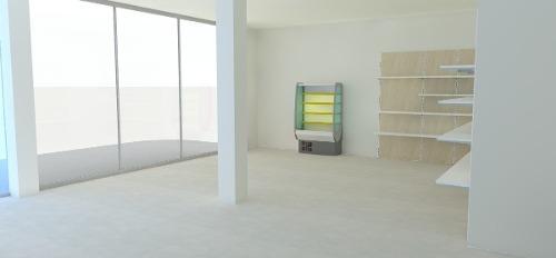 maximino avila camacho 0, ciudad de los deportes b. juarez