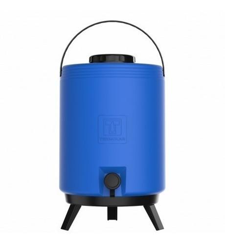 maxitermo 12 litros termolar frio calor canilla bidon