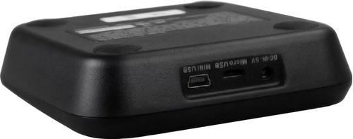maxitpms pad dispositivo programacion sensores tmps