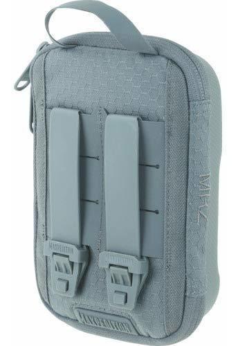 Maxpedition Mini Bolsillo Organizador
