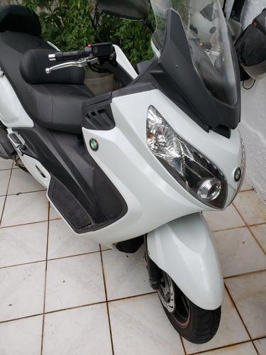 maxsym 400i scooter dafra