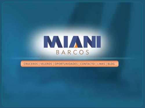 maxum 1700* yamaha 115hp 4 t (2015). financiacion disponible